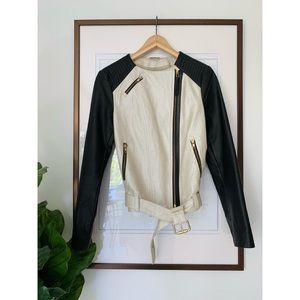 Mackage Moto Jacket